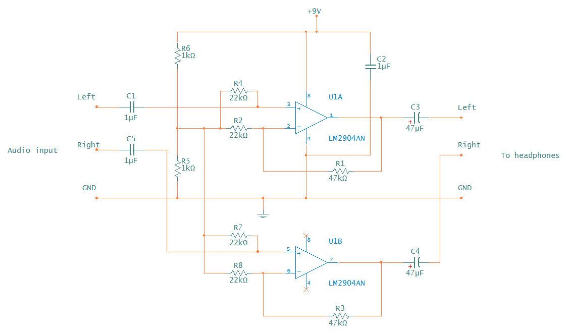 simple_audio_amp1.jpg