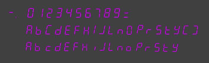 ascii7segdisp2.jpg