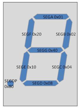 seg_naming2.jpg