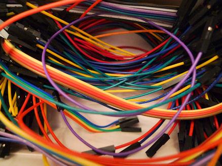 premade_wires.jpg